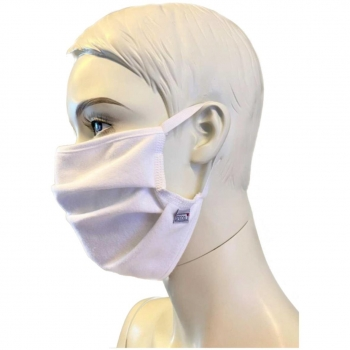 Speidel Mund- und Nasenmaske mit Gummiband