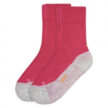 Camano Kinder Sport Socks 2 Paar