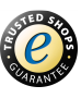 Trusted-Shops zertifiziert