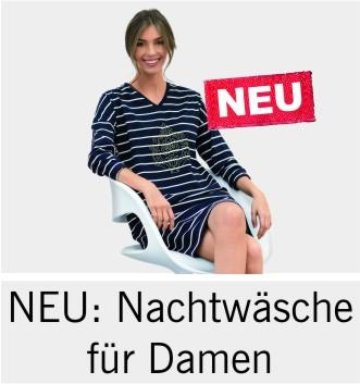 d7066af94216b9 Ammann Unterwäsche für Damen und Herren günstig online kaufen ...
