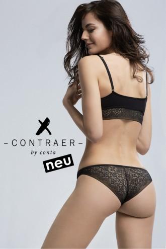 Online-Shop 740a9 43aac Conta Unterwäsche für Damen und Herren. - Siemers Online-Shop