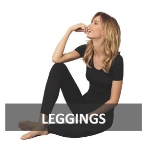 61496f6992 Speidel BHs bei Modehaus Siemers. Speidel Unterwäsche - Bei uns finden Sie  die besten Angebote. Speidel Unterwäsche günstig in unserem Online-Shop  kaufen.