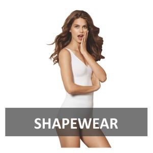 c69044a18e Speidel Unterhemden bei Modehaus Siemers Speidel Shapewear bei Modehaus  Siemers