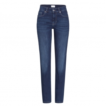 MAC Melanie Perfect Fit Forever Damen Jeans