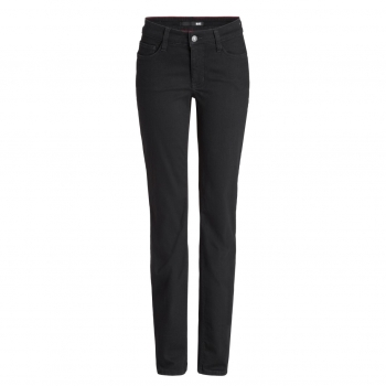 MAC Angela Perfect Fit Forever Damen Jeans