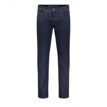 MAC Herren Jeans Arne Alpha Denim