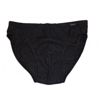 ammann herren jacke 1 1 arm jeans 3er pack siemers. Black Bedroom Furniture Sets. Home Design Ideas