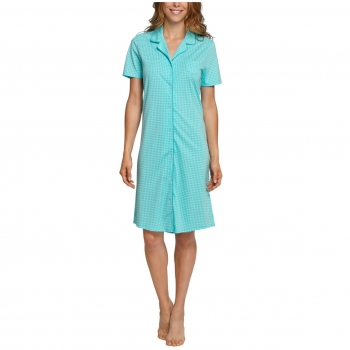 Seidensticker Damen Sleepshirt 1/2 Arm