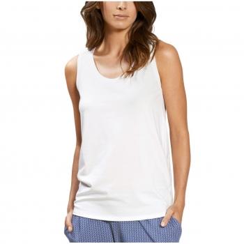 42c10246333514 Mey Lovestory Basics Annie Damen Top ohne Arm