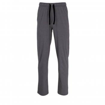 Bugatti Herren AIRSERIES TODAY Trousers long