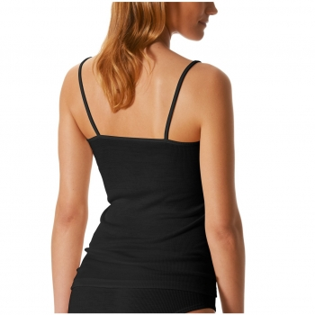 mey soft wool base damen panty siemers online shop. Black Bedroom Furniture Sets. Home Design Ideas