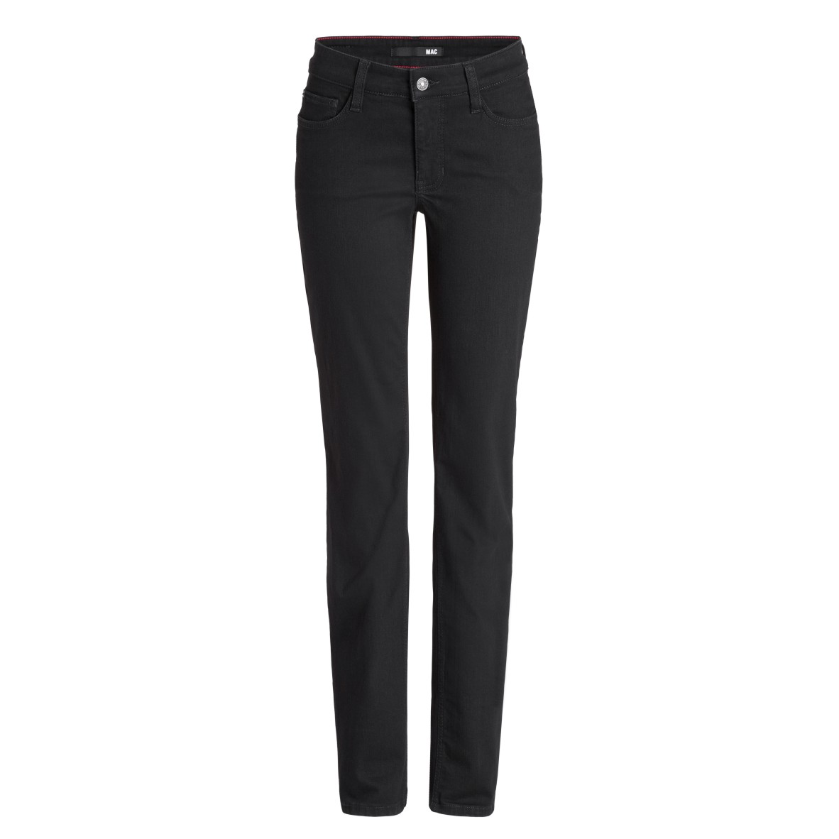 MAC Angela Perfect Fit Forever Damen Jeans Siemers Online Shop