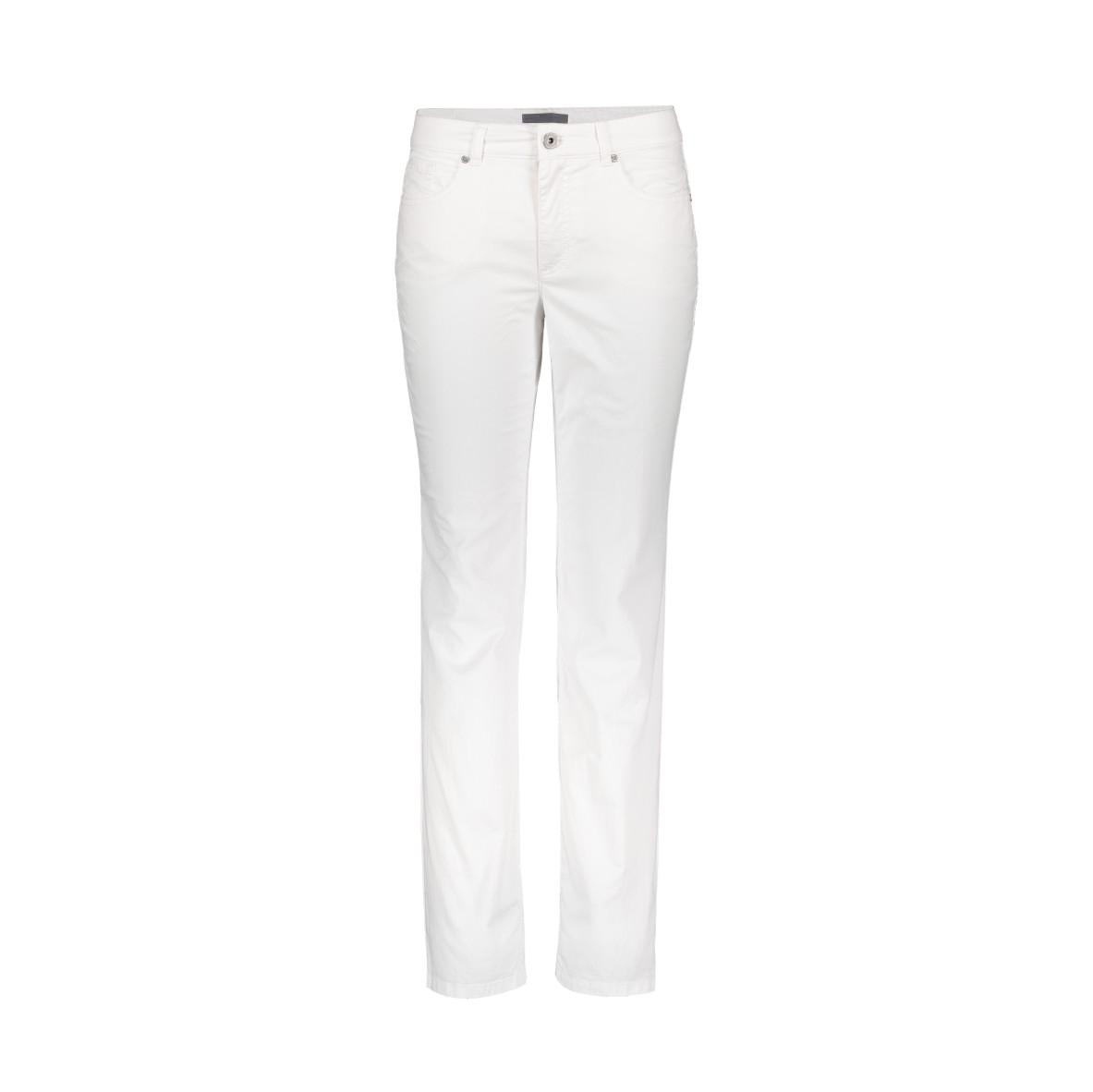 mac melanie damen jeans wei siemers online shop. Black Bedroom Furniture Sets. Home Design Ideas
