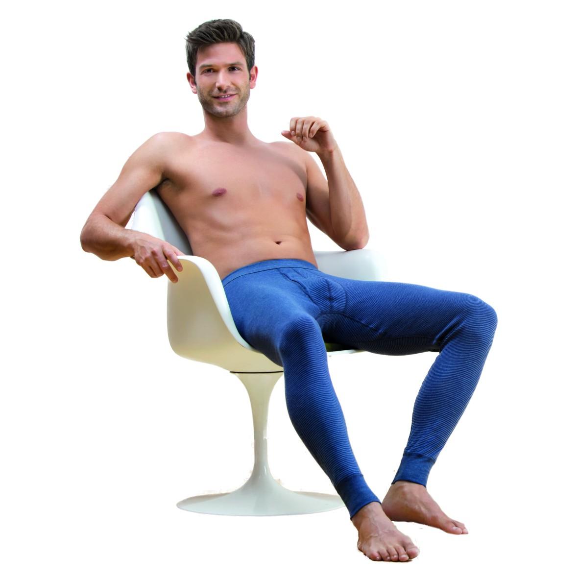 ammann herren hose lang mit eingriff jeans 3er pack siemers online shop. Black Bedroom Furniture Sets. Home Design Ideas