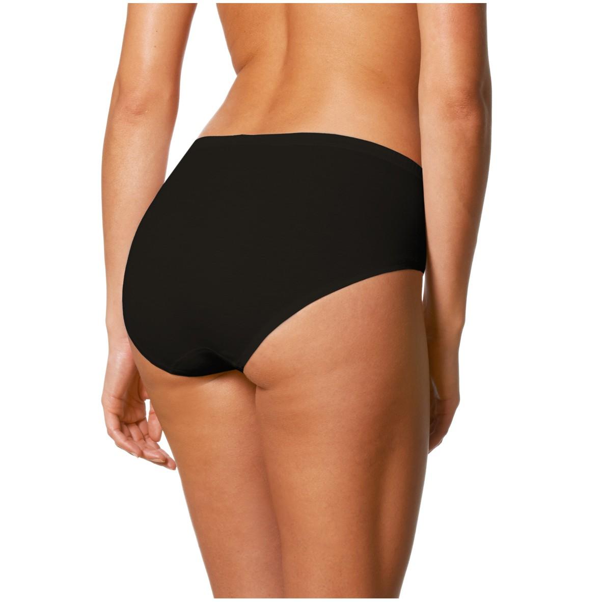 am besten auswählen Fabrik beste website Mey Noblesse Damen Mod. Taillenslip - Siemers Online-Shop