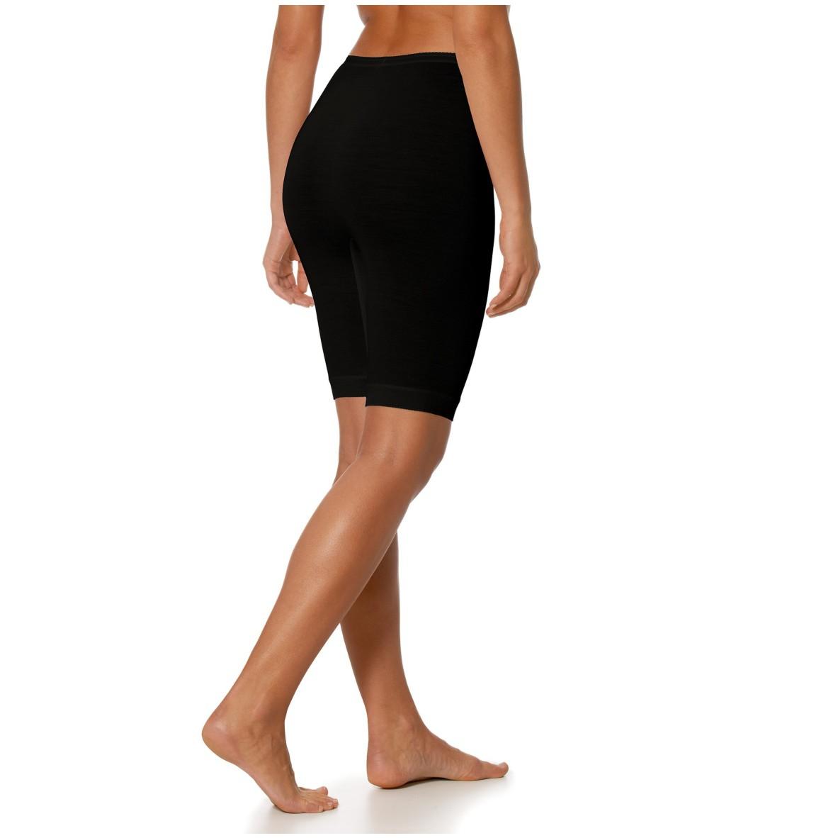 gehobene Qualität Modern und elegant in der Mode Ruf zuerst Mey Exquisite Damen Schlüpfer knielang - Siemers Online-Shop