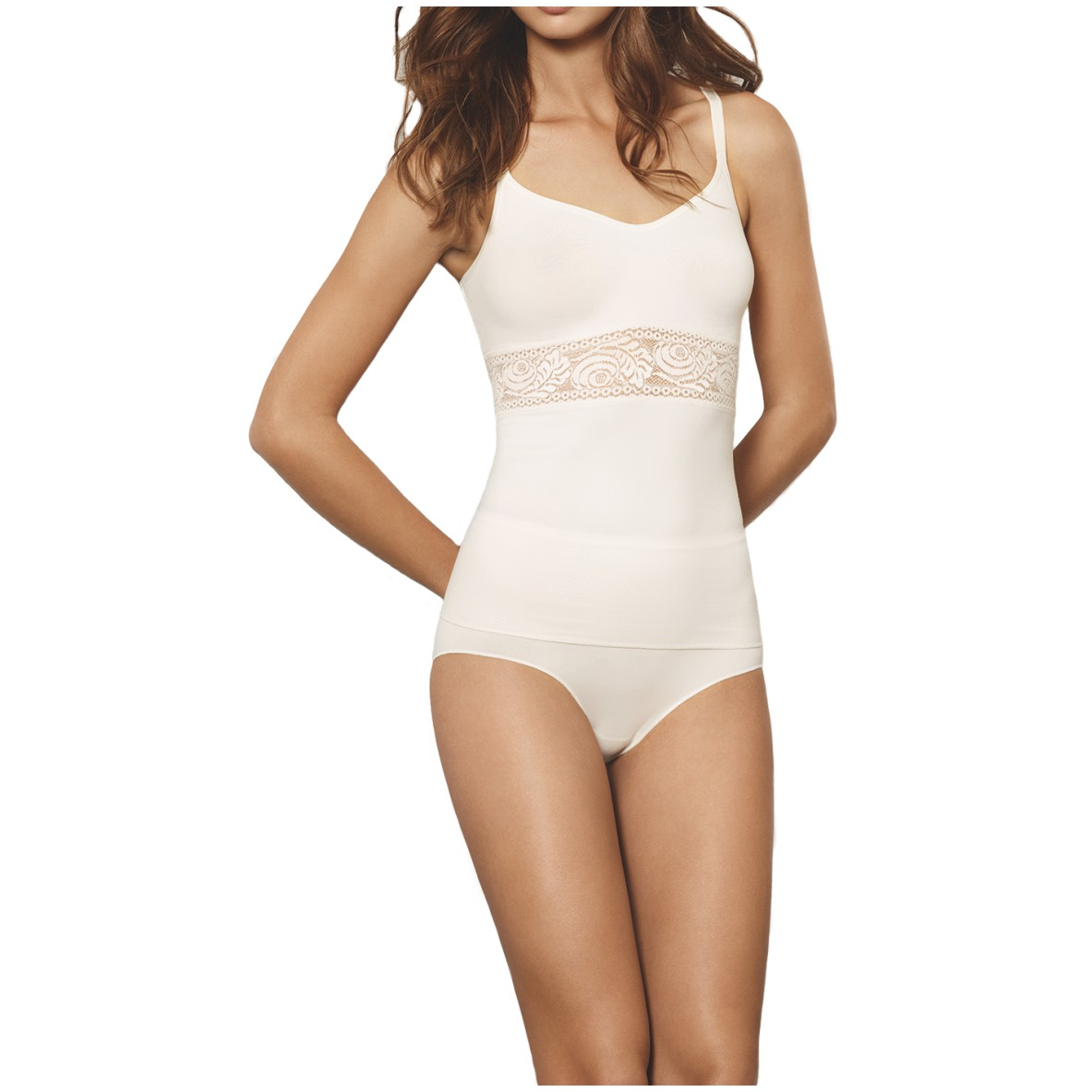 a1b128a6b8 Speidel Damen Inshape Camisole Seite 3 - Siemers Online-Shop