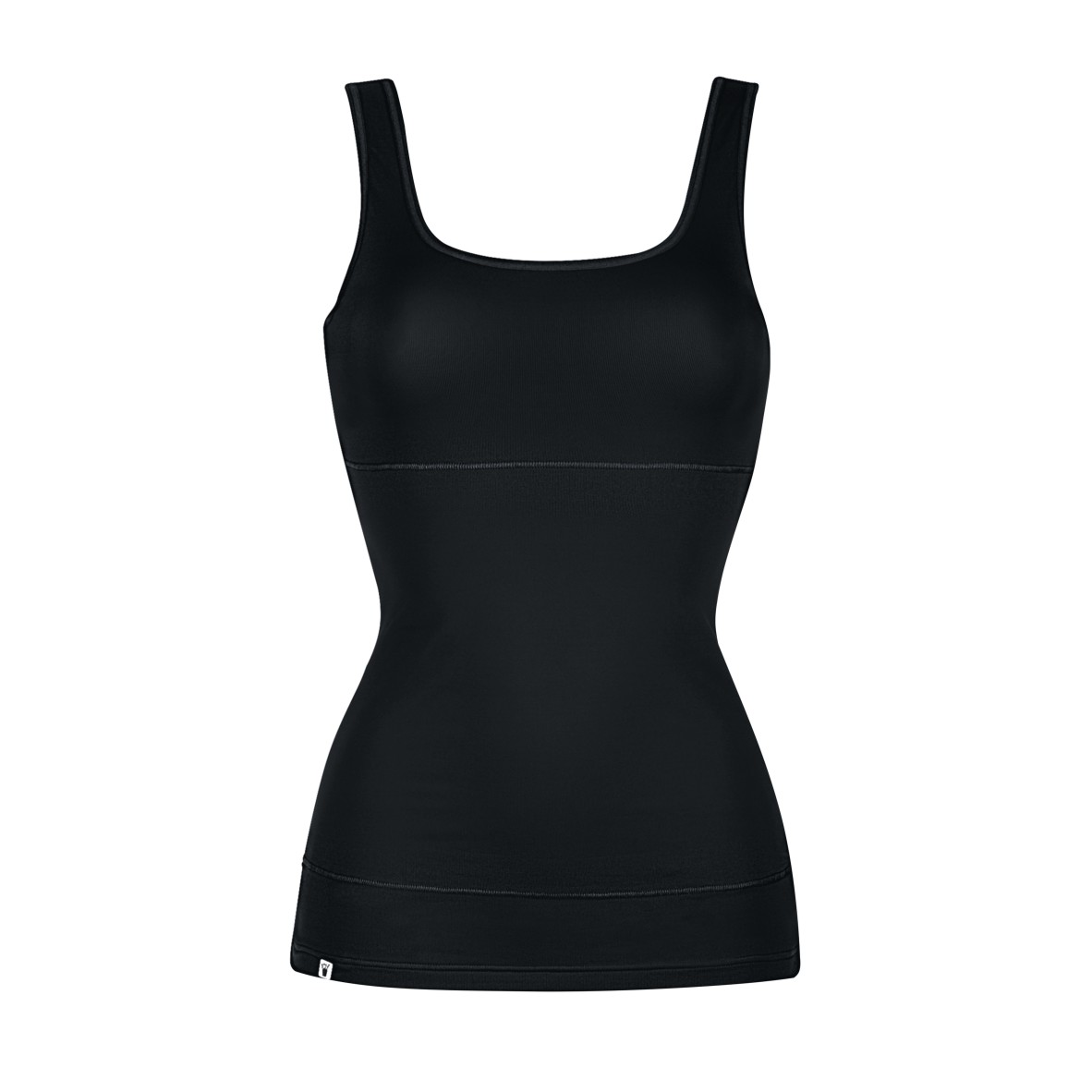 5a8b830db0d5f Triumph Trendy Sensation Shirt 02 - Siemers Online-Shop