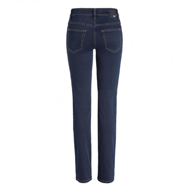 mac melanie perfect fit forever damen jeans siemers. Black Bedroom Furniture Sets. Home Design Ideas