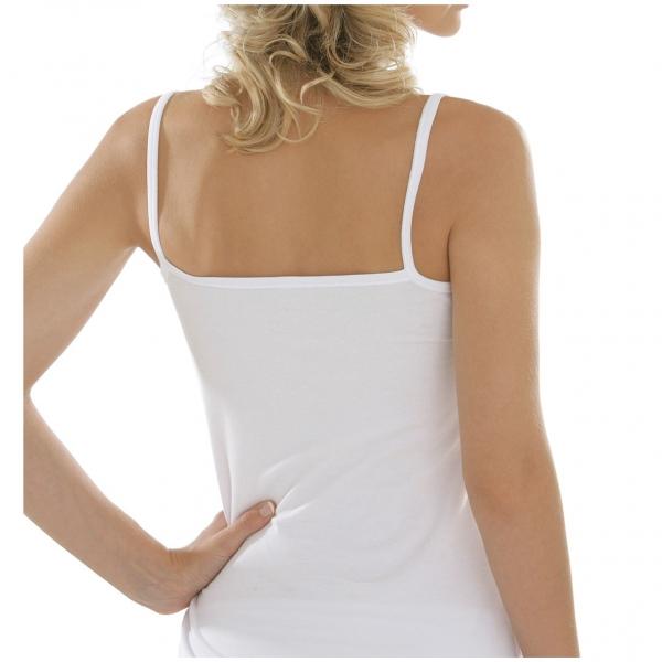 comazo damen spaghettitr ger hemd siemers online shop. Black Bedroom Furniture Sets. Home Design Ideas