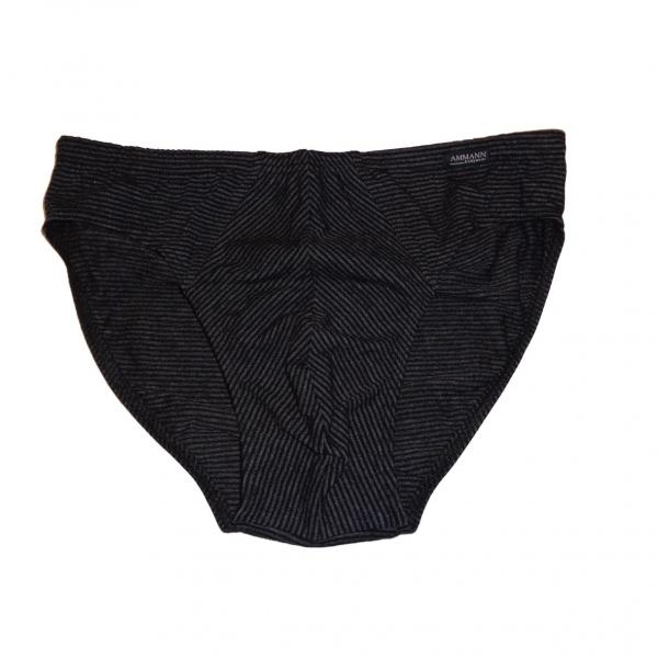 ammann herren mini slip jeans single 3er pack siemers. Black Bedroom Furniture Sets. Home Design Ideas