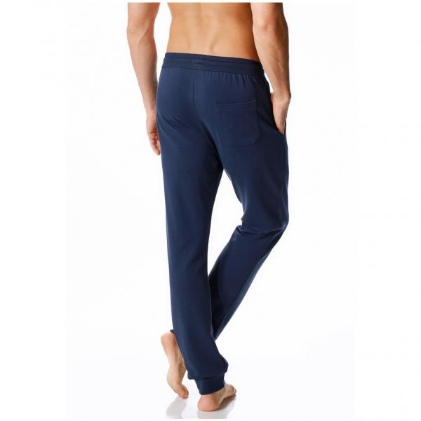 mey herren enjoy track pants siemers online shop. Black Bedroom Furniture Sets. Home Design Ideas