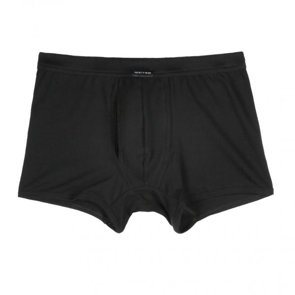 cito herren pants mit eingriff 3er pack siemers online shop. Black Bedroom Furniture Sets. Home Design Ideas