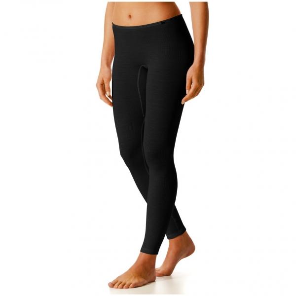 mey softwool base damen leggings siemers online shop. Black Bedroom Furniture Sets. Home Design Ideas