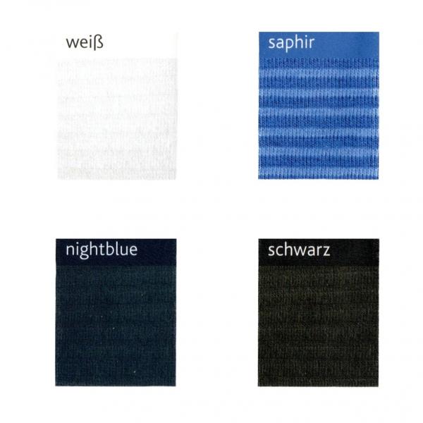 ammann herren mini slip cotton more 3er pack siemers. Black Bedroom Furniture Sets. Home Design Ideas
