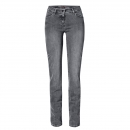 Toni Perfect Shape Slim Ultrastretch Damen Jeans