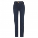 Toni Belmonte-CS Soft Revolution Denim Damen Jeans