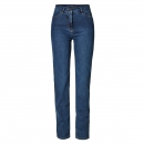 Toni Belmonte-CS Superstretch Coloured Damen Jeans
