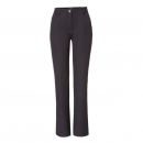 Toni Belmonte-CS Perfect Colour Damen Jeans